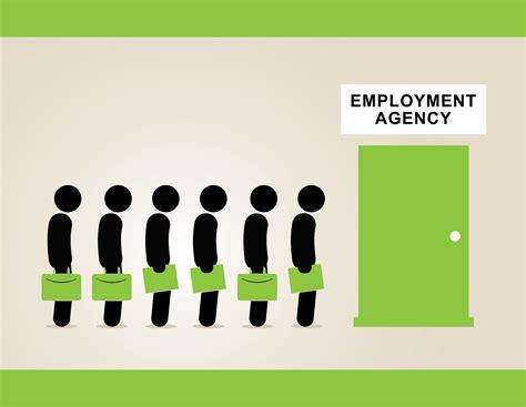 Recrutement Bureau D Ude 6 Advantages Of Hiring Through A Recruitment Agency