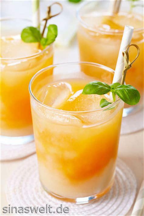 alkoholfreie cocktails zum selber machen alkoholfreie cocktails mit wenig zucker sponsored post sina s welt kreativ