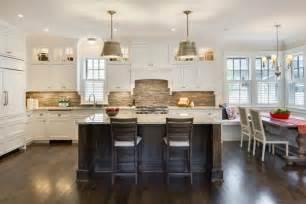 faux kitchen backsplash 21 kitchen backsplash designs ideas design trends premium psd vector downloads