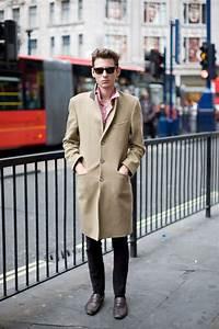 Dapper – Oxford St | xssat street fashion
