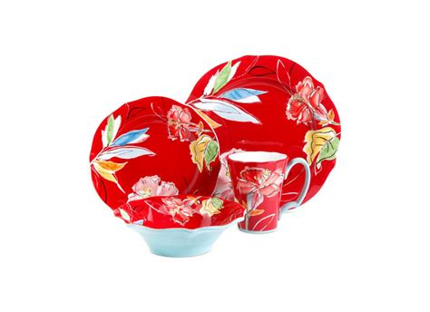colorful dinnerware sets 187 colorful dinnerware sets macys 4 at in seven colors colorful designs pictures and magazines