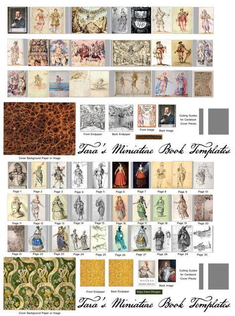 dollhouse miniature template 749 best images about dollhouse printables on pinterest