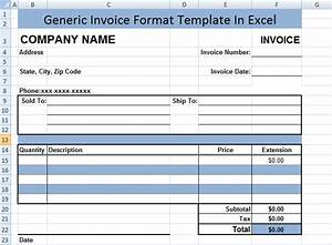 pin by techniology on excel project management templates With project management invoice template