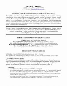 entry level property resume no experience real estate With entry level real estate resume