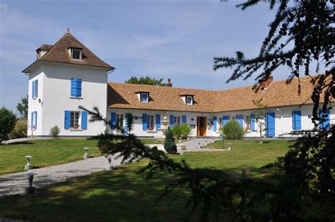 la maison du lac h 212 tel la maison du lac h 244 tels thionne auvergne tourisme