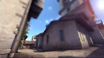 csgo nade spots inferno booster pack  smokes
