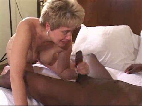 Blows Cousin Vintage Giant White Dick Playful Woman Can Dicked By A Negro Cock