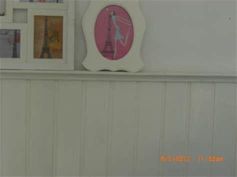 lambris plafond cuisine deco plafond lambris devis de maison à denis société