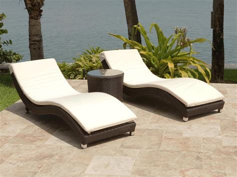 Patio Loungers On Sale by Patio Cing Directors Chair Lounge Furniture Deck Chairs