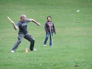 rounders rules   play rounders rules  sport