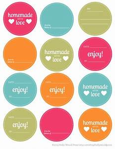 baby food jar label template - 146 best baby food jar crafts images on pinterest baby