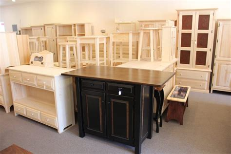 just cabinets furniture more lancaster pa just cabinets harrisburg pa bar cabinet