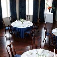 Then, hire a local event planner (of which there are many in charleston) to handle the charleston is a small city, but a very popular wedding destination. South Carolina Wedding Venues | Wedding Locations in ...