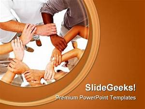 diversity global business powerpoint templates and With diversity powerpoint templates free