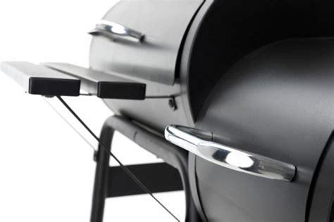 smoker grill selber bauen smoker selber bauen bauanleitungen und tipps archzine net