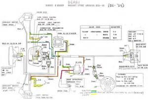 similiar taotao ata wiring diagram keywords taotao wiring diagram also chinese baja 150 atv wiring diagrams along