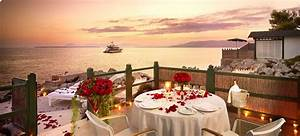 best honeymoon destinations tours hotels With best place for a honeymoon
