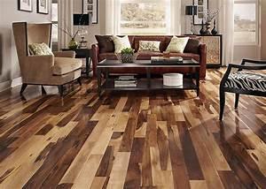 Lifescapes premium hardwood flooring zmhw sidney for Premium flooring liquidators