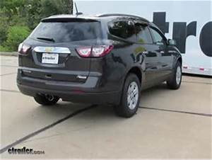 Gm Parts And Exploded Diagrams 2014 Chevy Traverse