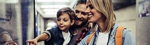 Reiseübelkeit Bei Kindern : belkeit auf reisen mit dem zug so bleibst du in der spur ~ Jslefanu.com Haus und Dekorationen