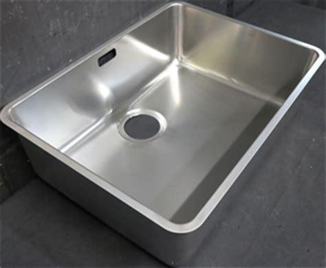 franke kitchen sinks australia franke kubus kbx 110 55 stainless steel sink kbx110 55of 3529