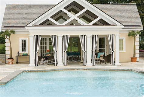 home plans with pool small pool house design ideas pool house