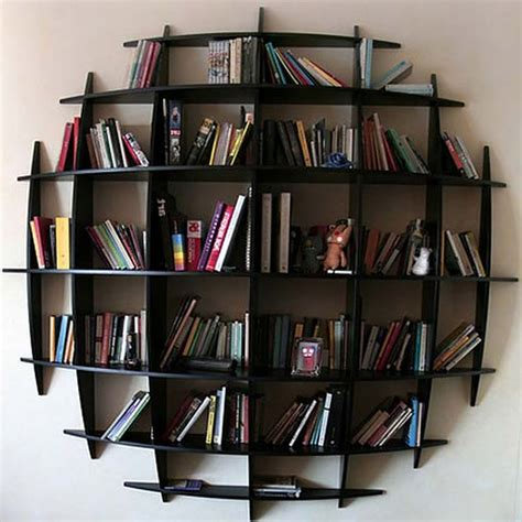 Wall Mountable Bookshelves by Wall Mountable Bookshelves Wall Mounted