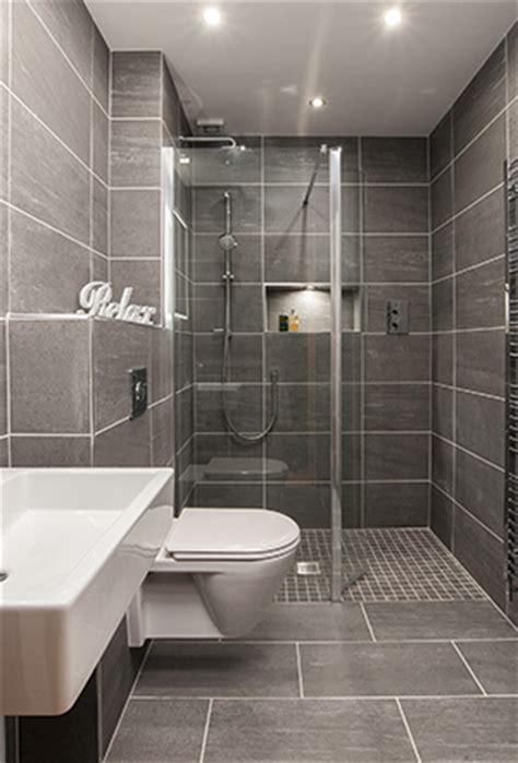 wetrooms  edinburgh mobility wet room installers bmas