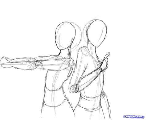 drawing ideas  beginners step  step archdsgn