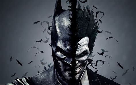 Batman Wallpapers Best