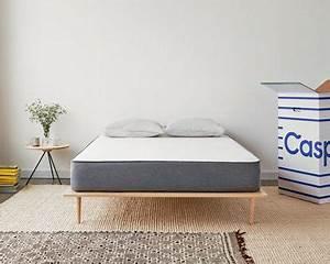 Bett Auf Boden : die besten 25 bett matratze ideen auf pinterest der boden loft etagenbetten und kleinkind ~ Markanthonyermac.com Haus und Dekorationen