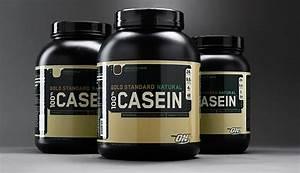100  Natural Casein Protein  4 Lbs   U2013 Nutrifirst Pte Ltd
