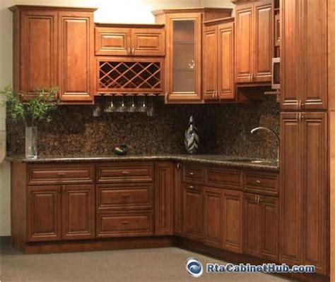 glazed oak kitchen cabinet pics ready to assemble