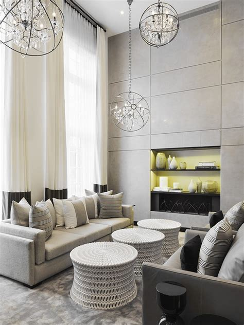 9 Stunning Living Rooms By Kelly Hoppen  Decoration. 8 Pc Dining Room Set. Photos For Living Room. The Living Rooms. Living Room Basement. Dining Room Pendant Light. Discount Table Lamps For Living Room. Living Room Furnitire. Images For Living Room Furniture