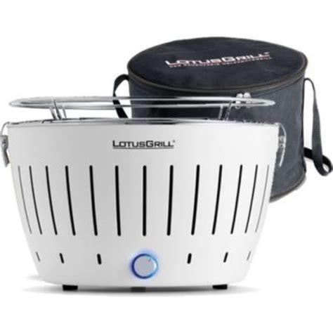 barbecue charbon sans fumee barbecue charbon sans fumee foire de