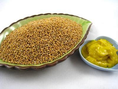 termes de cuisine moutarde dictionnaire des termes de cuisine de supertoinette