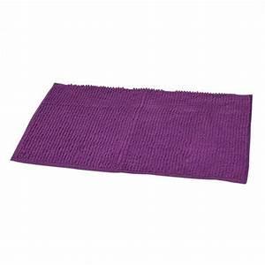 tapis rond aubergine tapis phipps aubergine mauve with With tapis rond aubergine