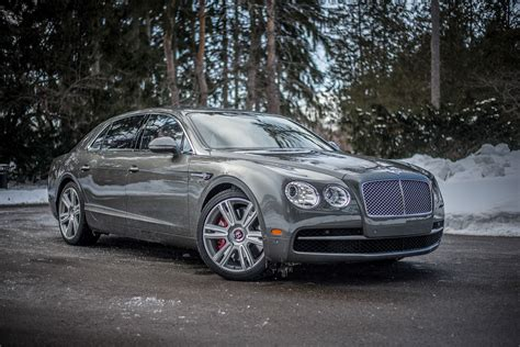 bentley continental flying spur wallpapers and background