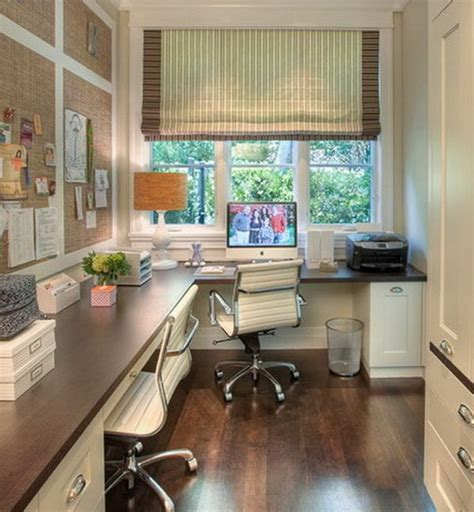 Home Office Design Small Spaces Ideas 20 home office designs for small spaces