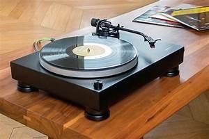 Acheter Platine Vinyle : platine vinyle audio technica at lp5 simplicit et musicalit au programme conseils d ~ Melissatoandfro.com Idées de Décoration