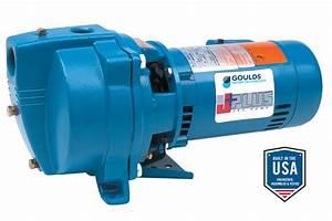 Js Plus  Jszplus - Xylem Applied Water Systems