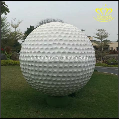 wholesale for sale cheapest garden granite balls
