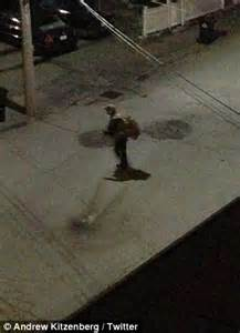 boston bomb suspect commissioner ed davis  dzhokhar