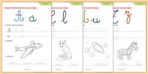 siege bebe auto pivotant apprendre à bien écrire en élémentaire nos vies de mamans