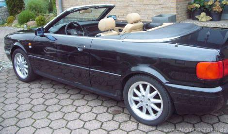 audi 80 cabrio ersatzteile audi cabriolet cabrio 80 v6 2 6 bj 2000 schlachtfest biete