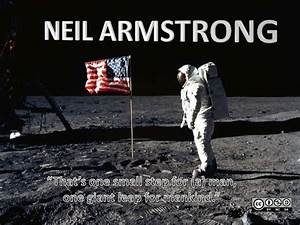 Neil Armstrong Childhood (page 2) - Pics about space