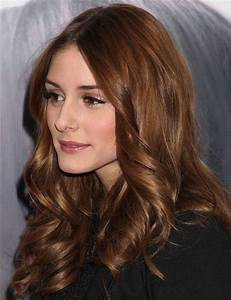 Copper Brown Hair Color Shadesjpg 602785 My Style