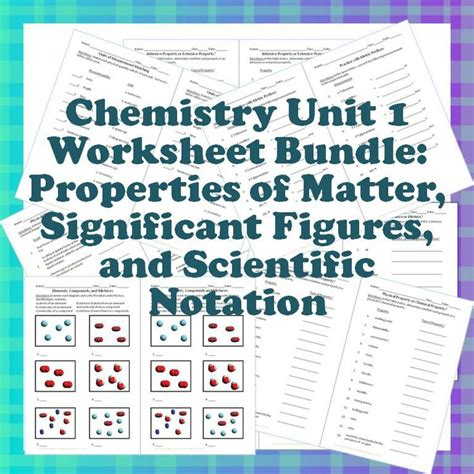 25 best ideas about chemistry worksheets science chemistry physics test and