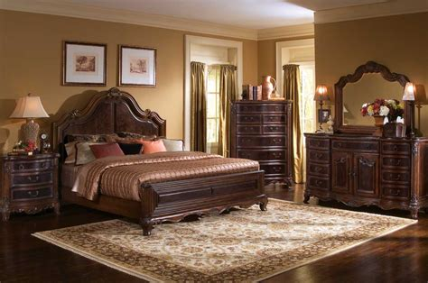 Bedroom Furniture Brands Offer Best Quality Furniture's