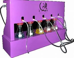Bar A Oxygene : bar a oxygene france oxygen bar oxybar ~ Medecine-chirurgie-esthetiques.com Avis de Voitures